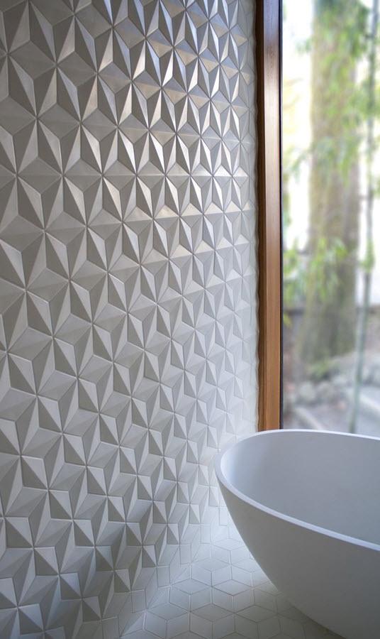 white_bathroom_wall_tile_5