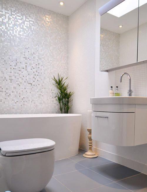 white_bathroom_wall_tile_6