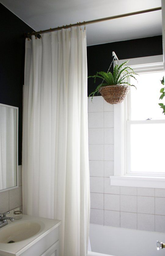 white_bathroom_wall_tile_7