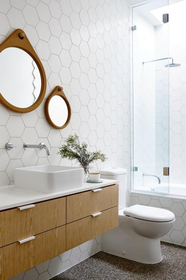 white_bathroom_wall_tile_8