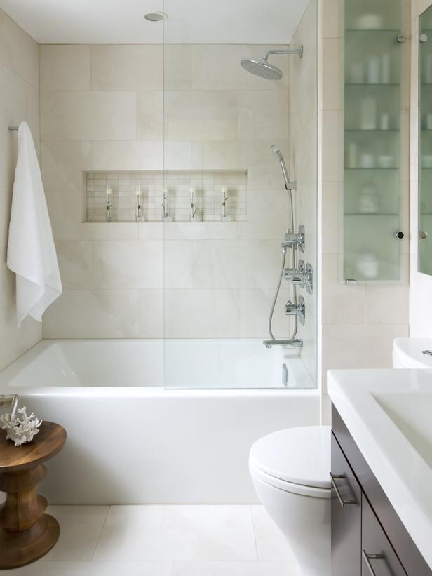 white_bathroom_wall_tile_9