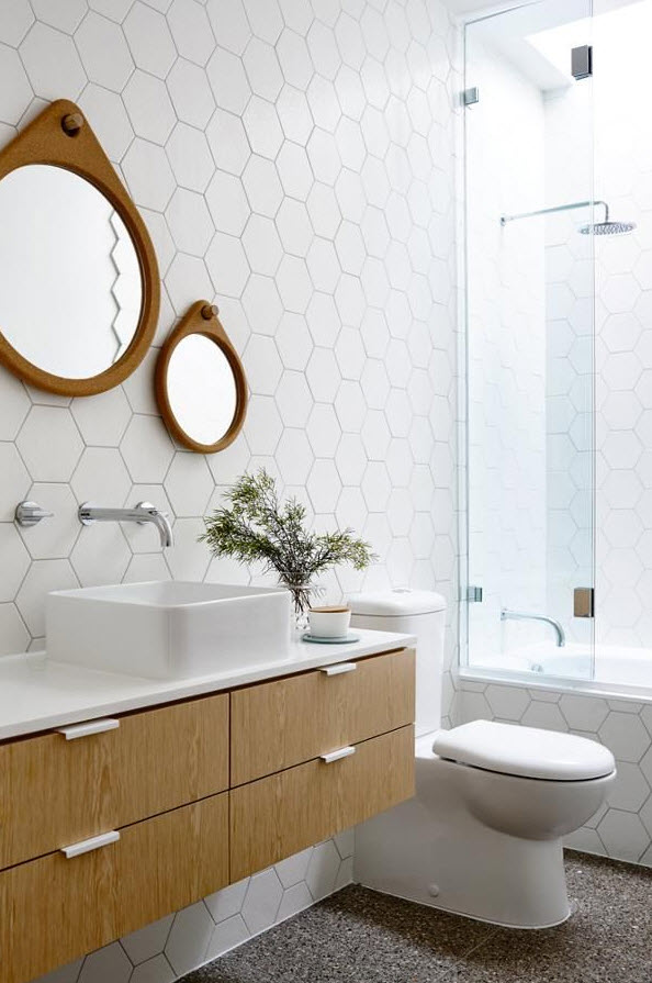 white_ceramic_bathroom_tile_11