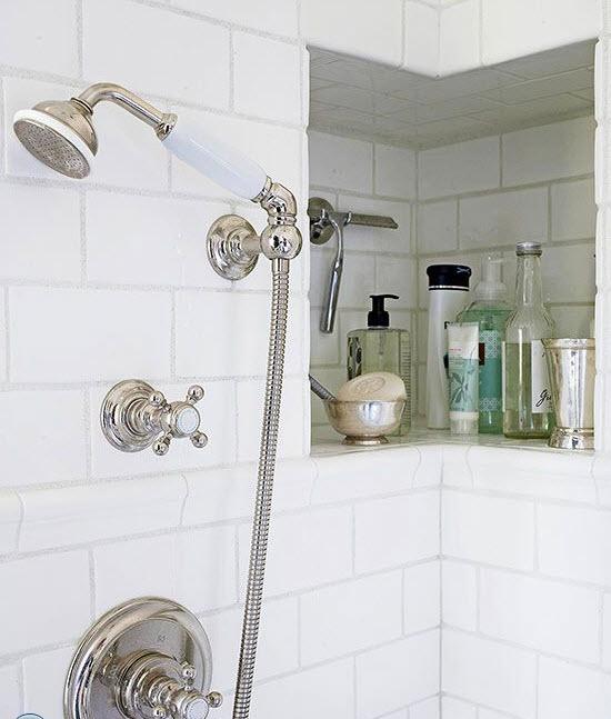 white_ceramic_bathroom_tile_14