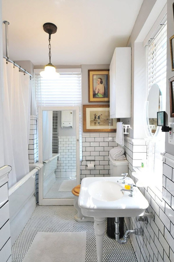 white_ceramic_bathroom_tile_18