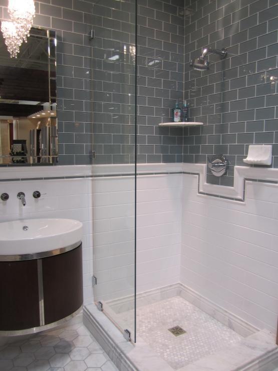 white_ceramic_bathroom_tile_25