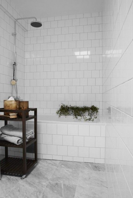 white_ceramic_bathroom_tile_26