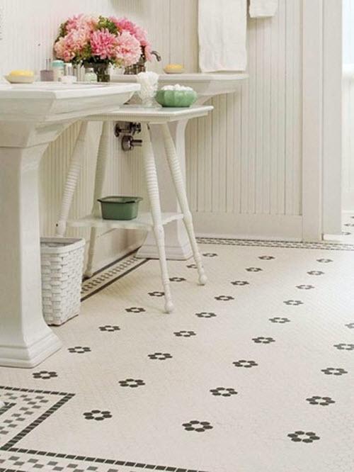 white_ceramic_bathroom_tile_4