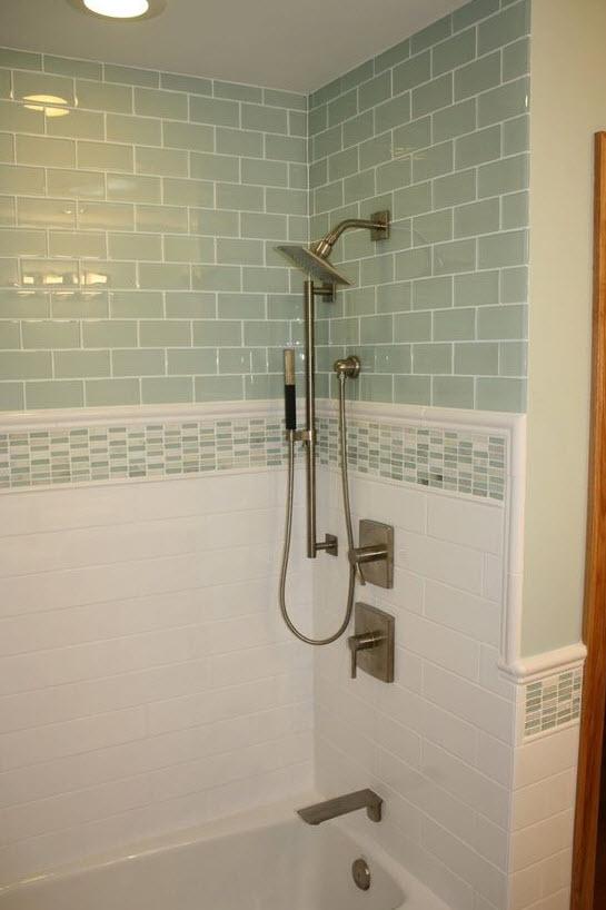 white_ceramic_bathroom_tile_6