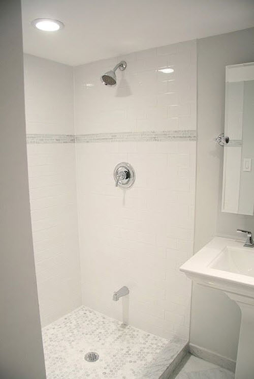 Brilliant Handicap Bathroom Bathroom Design Ideas  Show1scom