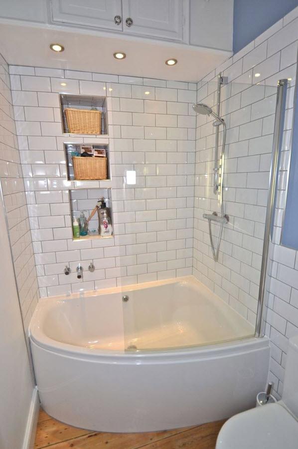 white_ceramic_bathroom_tile_9