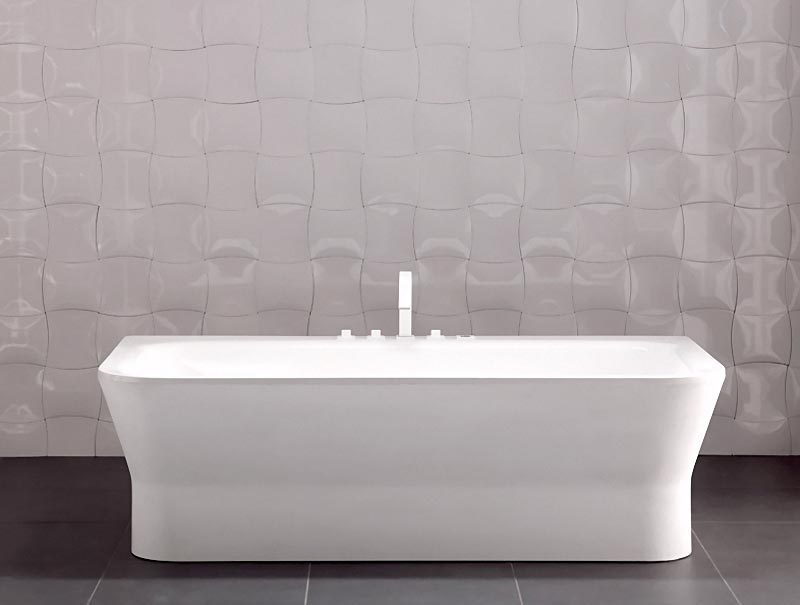 white_ceramic_bathroom_wall_tiles_15