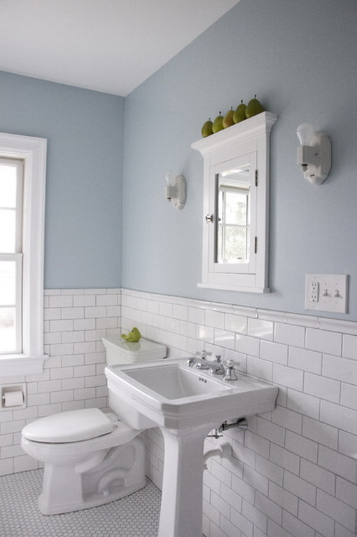 white_ceramic_bathroom_wall_tiles_3