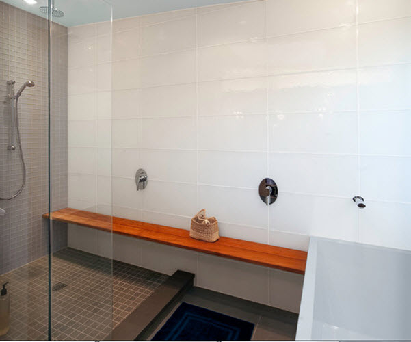 white_glass_bathroom_tile_1