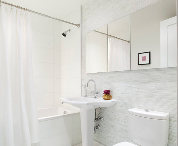 white_glass_bathroom_tile_10