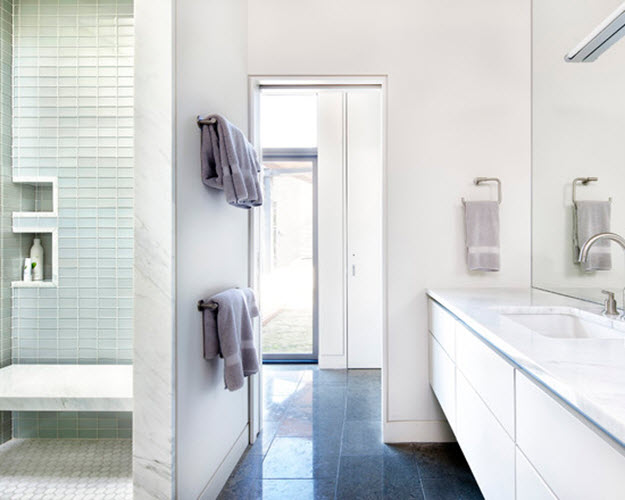 white_glass_bathroom_tile_11