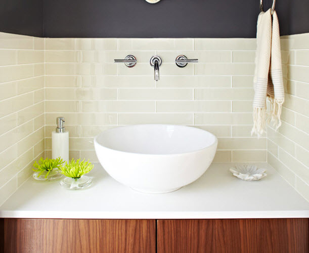 white_glass_bathroom_tile_12