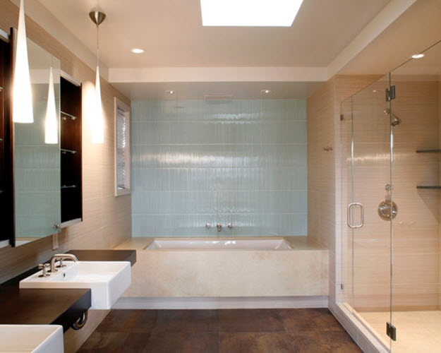 white_glass_bathroom_tile_13