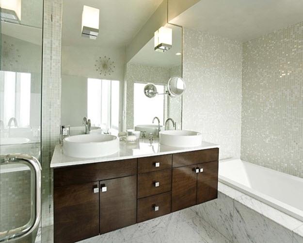 white_glass_bathroom_tile_14