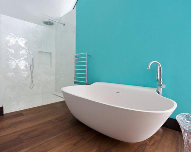 white_glass_bathroom_tile_15