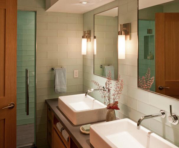 white_glass_bathroom_tile_17