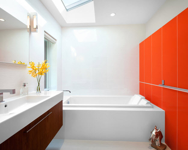 white_glass_bathroom_tile_18
