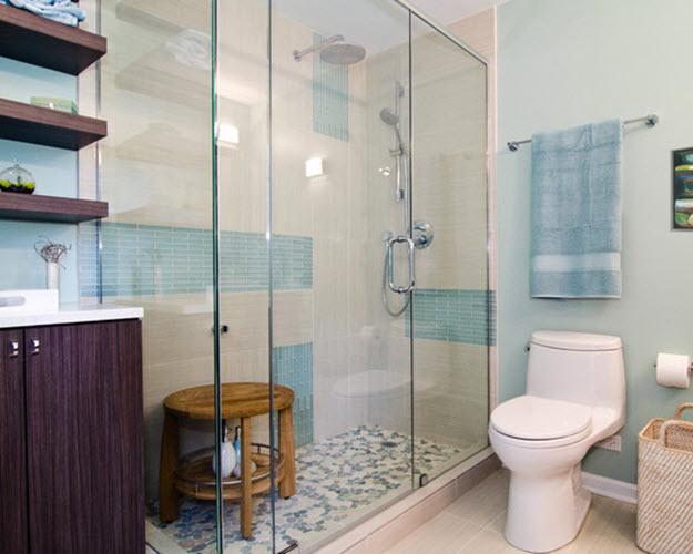 white_glass_bathroom_tile_19