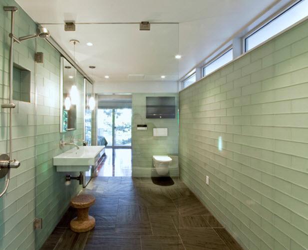 white_glass_bathroom_tile_21