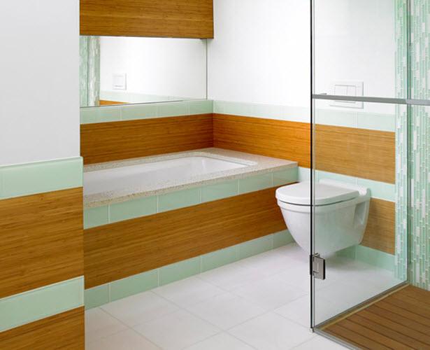 white_glass_bathroom_tile_23