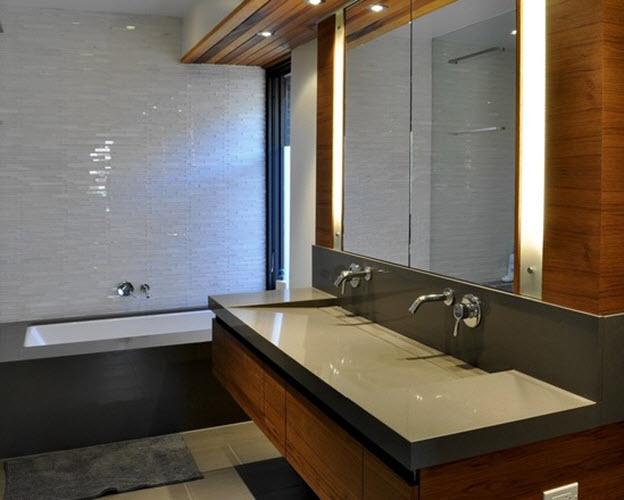 white_glass_bathroom_tile_24