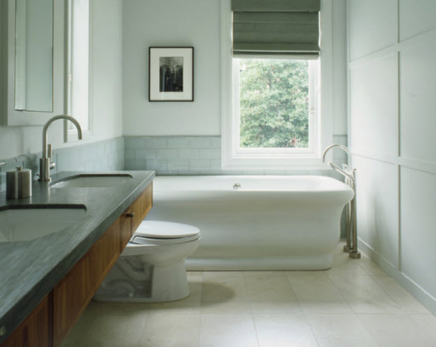 white_glass_bathroom_tile_25