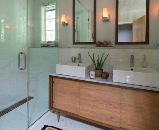 white_glass_bathroom_tile_26