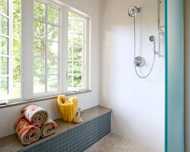 white_glass_bathroom_tile_28