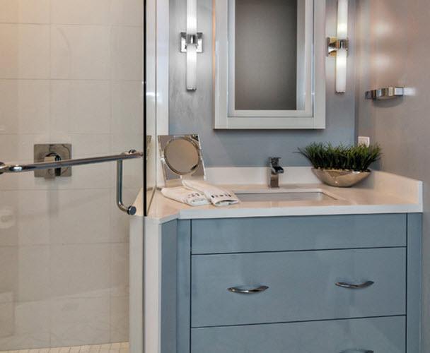 white_glass_bathroom_tile_29