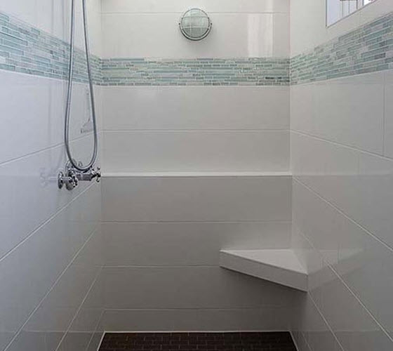 white_glass_bathroom_tile_30