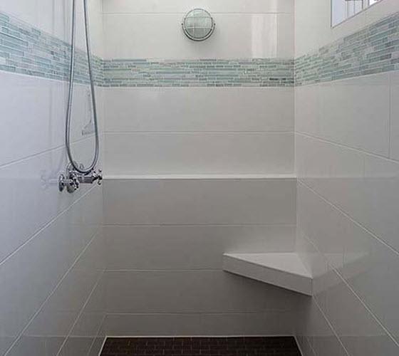 white_glass_bathroom_tile_30