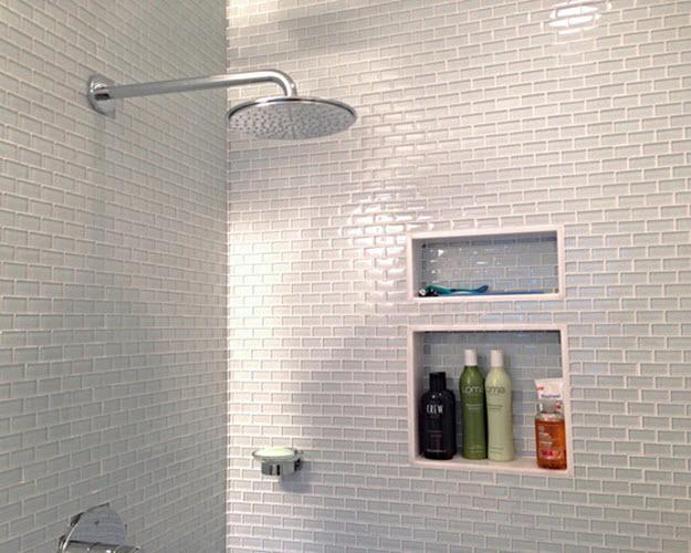 white_glass_bathroom_tile_33