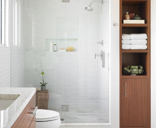 white_glass_bathroom_tile_34