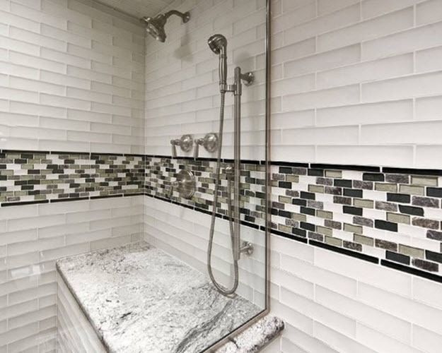 white_glass_bathroom_tile_35