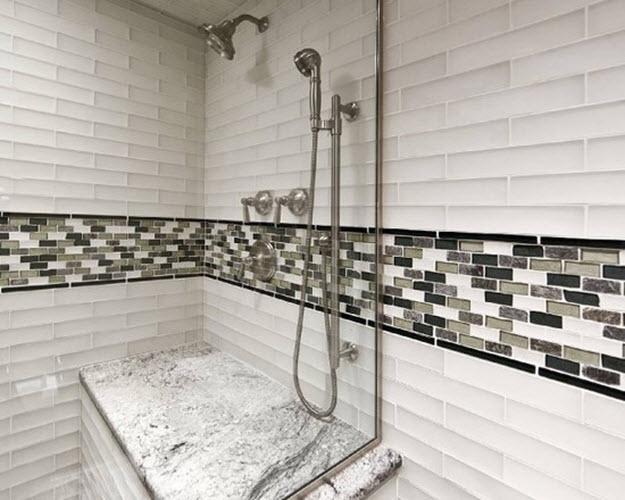 white_glass_bathroom_tile_35