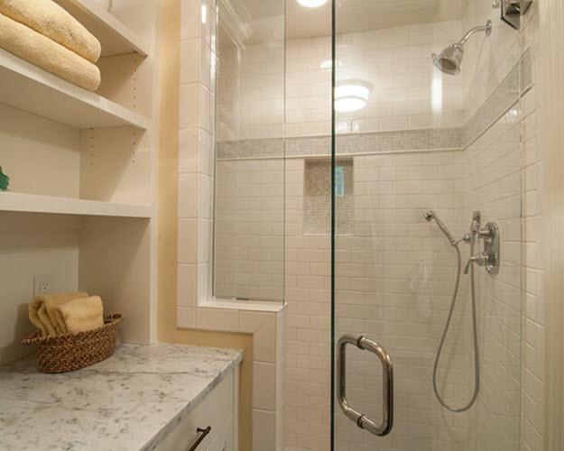 white_glass_bathroom_tile_36
