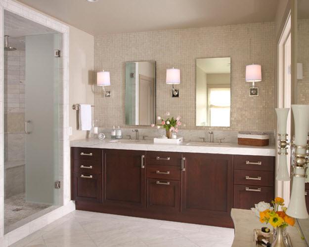 white_glass_bathroom_tile_37