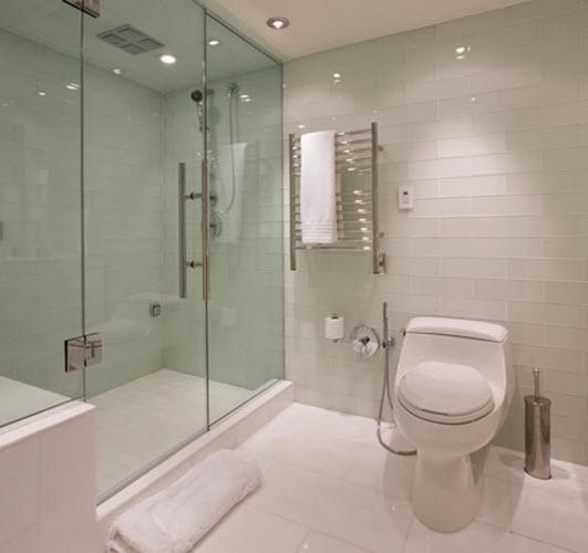 white_glass_bathroom_tile_4