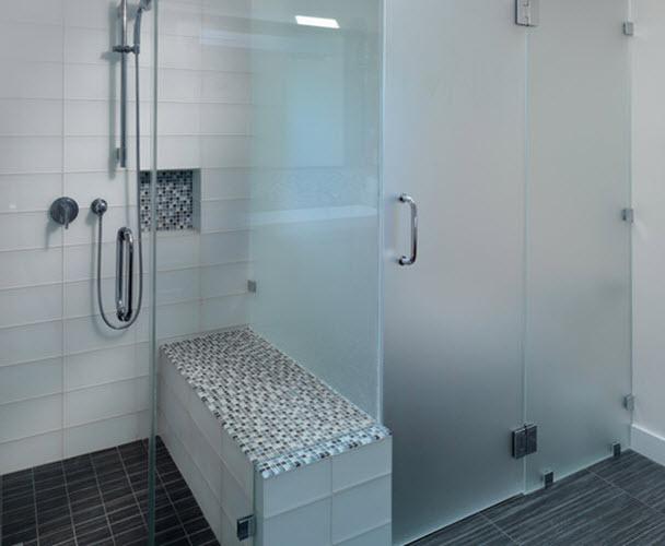 white_glass_bathroom_tile_6