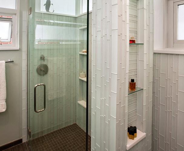 white_glass_bathroom_tile_7
