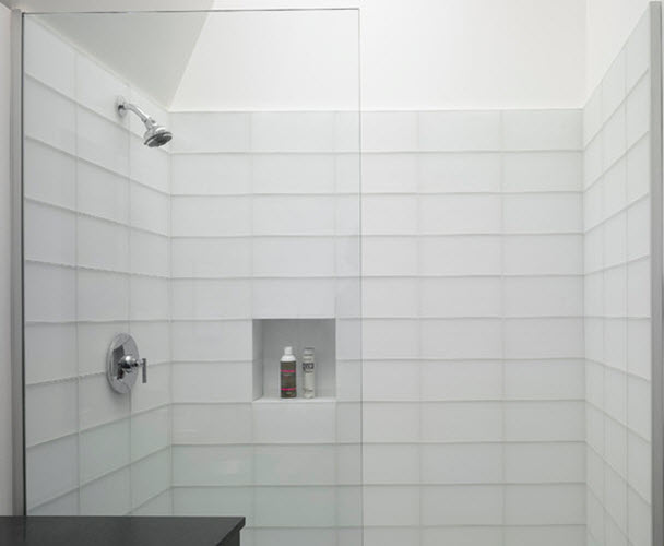 white_glass_bathroom_tile_8