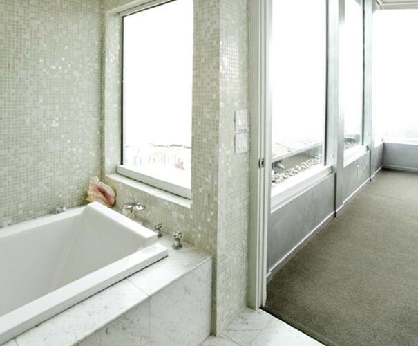 white_glass_bathroom_tile_9