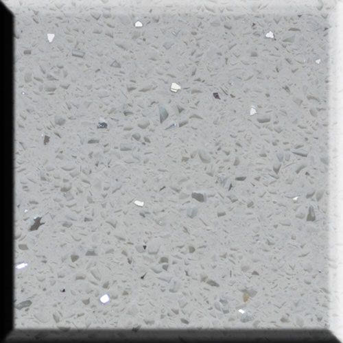 white_glitter_bathroom_floor_tiles_1