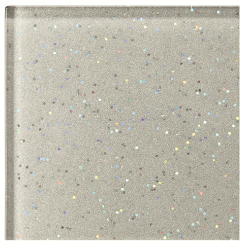 white_glitter_bathroom_floor_tiles_12