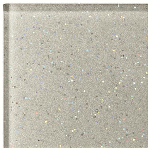 white_glitter_bathroom_floor_tiles_12