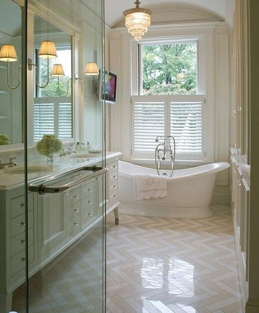 Best Place To Look For Bathroom Vanities